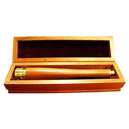 Подзорная труба «Невская»