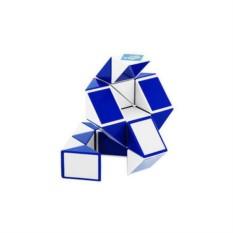 Головоломка Змейка Rubik's Twist
