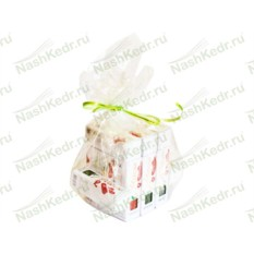 Подарочный набор Натуральные ароматы