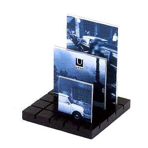 Набор фоторамок «Городской пейзаж»
