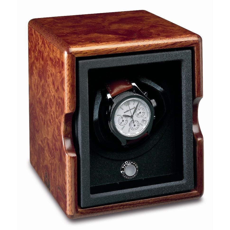 Модуль для подзавода 1-х часов UnderWood Rotobox