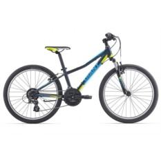Детский велосипед Giant XtC Jr 1 24
