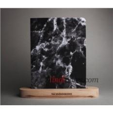 Cкетчбук-тетрадь Voodoo Books Marble 04 А5