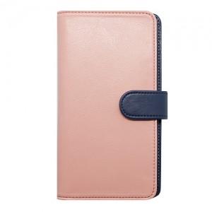 Кошелек Honey Plenty Wallet-Pink