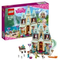 Конструктор Lego Disney Princesses Праздник в замке