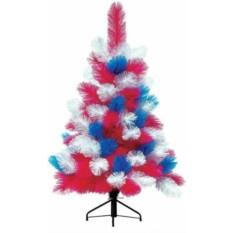 Новогодняя елка Monterey Mix-1 Pine (160 см)
