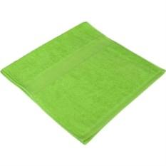 Полотенце махровое Small