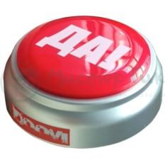 Говорящая кнопка