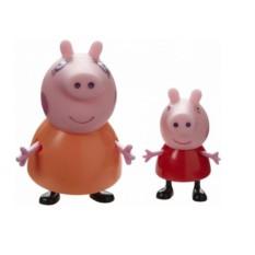 Игровой набор «Мама Свинка и Пеппа», Peppa Pig