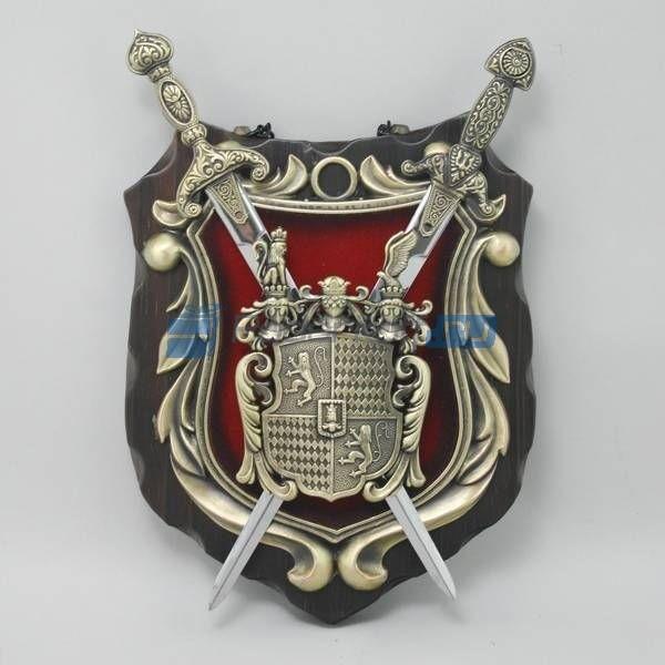 Сувенир Трофей