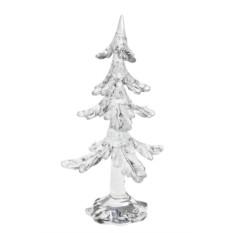 Новогоднее украшение Волшебная елочка