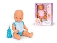 Кукла-пупс (плачет настоящими слезами), 40 см, Falca