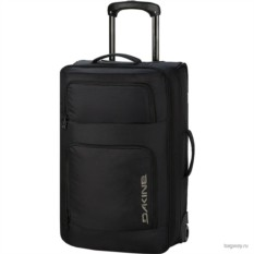 Чемодан Men's Luggage (Dakine)
