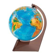 Глобус «Физический рельефный»