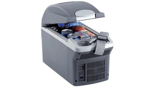 Автохолодильник WAECO BordBar TB-08