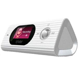MP3-плееры iRiver T-60 1Gb Wh