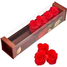Мыло «Парад роз»