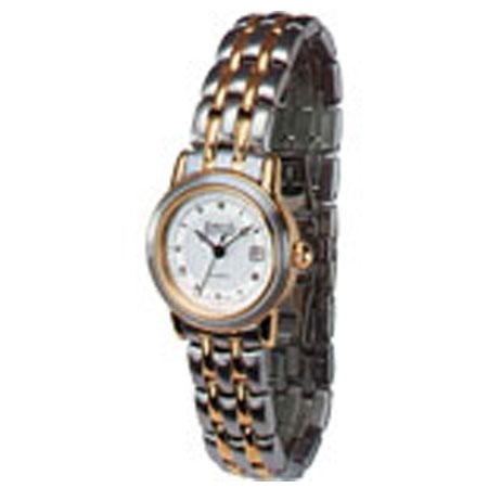 Женские часы Auguste Reymond