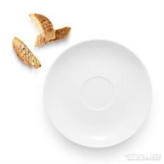 Блюдце Legio d16 см
