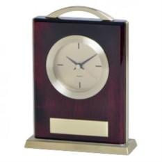 Настольные часы Министр