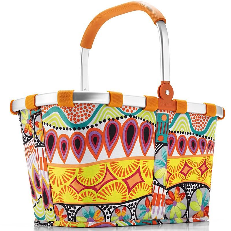 Корзина Carrybag lollipop