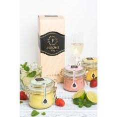 Набор Peroni Honey Медовый