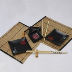 Набор для суши и роллов Дракон Заката