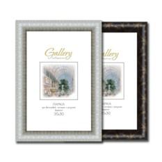 Стандартная винтажная фоторамка Gallery 20х30