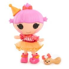 Кукла Лалалупси Литлс. Праздничная Смешинка