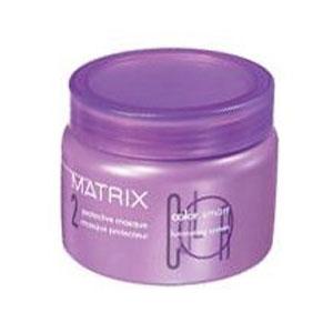 Маска для окрашенных волос Matrix
