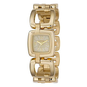 Женские наручные часы Fossil Dress ES2341