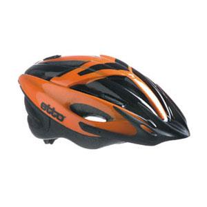 Велосипедный шлем THUNDERSTORM