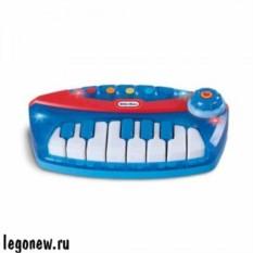 Игрушка Пианино (Little Tikes)