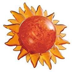 3D головоломка Солнце