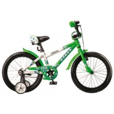 Детский велосипед Stels Pilot 190 18