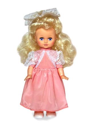 Кукла «ЭЛЛА 1»