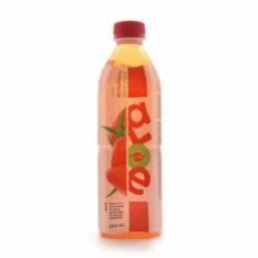 Напиток Marengo Алоэ Вера со вкусом клубники