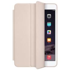 Оригинальный чехол Apple Smart Case Soft Pink для iPad mini