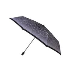 Женский облегченный зонт Fabretti суперавтомат