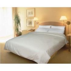 Шелковое одеяло Elisabette Classic