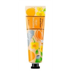 Крем для рук Love Secret Hand Cream (Fruit Tangerine)