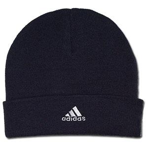 Шапочка Adidas
