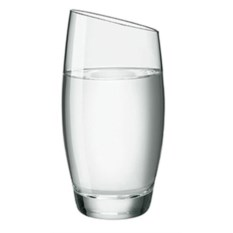 Большой стакан Eva Solo