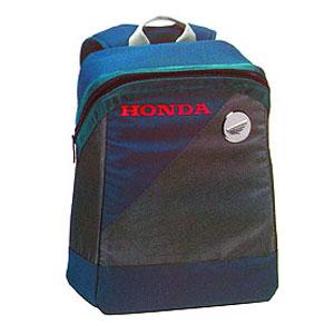 Детский рюкзак Busquets