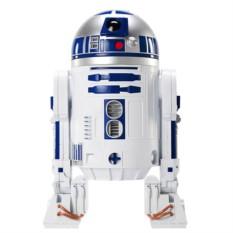 Большая фигура Big Figures R2-D2, 46 см