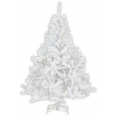 Елка White Pine