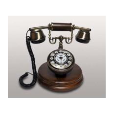 Ретро-телефон  Classic