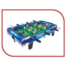 Игровой стол Partida Настольный футбол. Премиум 81