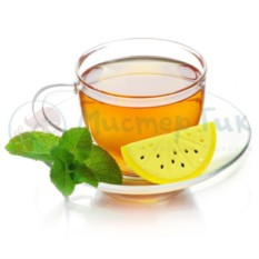 Заварник для чая Lemon Tea