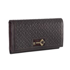 Женский кошелек «Ключ»